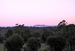 28 HENDERSON Lane, Mullumbimby, NSW 2482