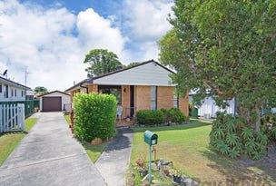 19 Athol Street, Toukley, NSW 2263