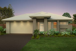 Lot 931 The Ruins Way, Brierley Hill (Stage 9), Port Macquarie, NSW 2444