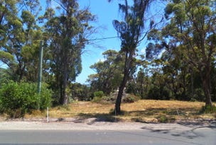 Lot 1 River Avenue, Heybridge, Tas 7316