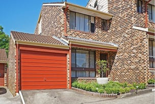 2/19 Stewart Street, Campbelltown, NSW 2560