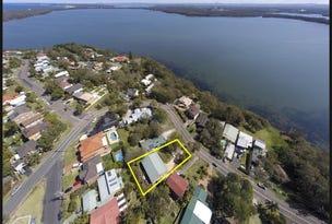 7 Anita Avenue, Lake Munmorah, NSW 2259