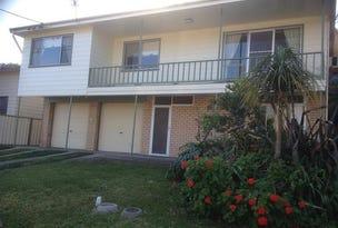 86 Randall Drive, Salamander Bay, NSW 2317