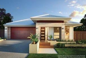 Lot 820 Huntlee Estate, Branxton, NSW 2335