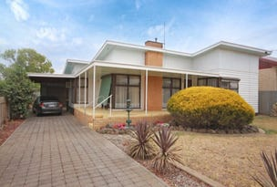 15 Marshall street, Maryborough, Vic 3465