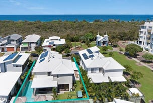30 Breakers Place, Mount Coolum, Qld 4573