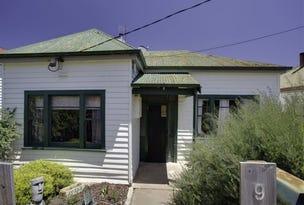 9 Charles Street, Scottsdale, Tas 7260