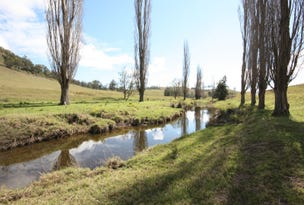 781 Myall Creek, Singleton, NSW 2330
