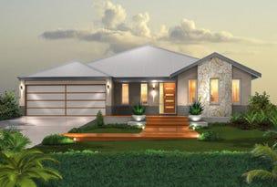 Lot 803 Starling Ramble, Mandurah, WA 6210
