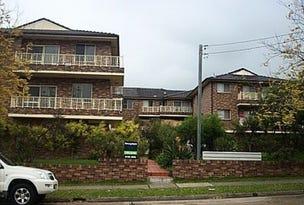 5/268 Haldon Street, Lakemba, NSW 2195