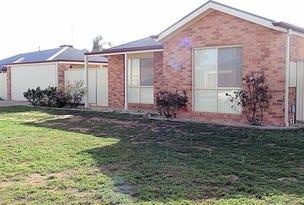 3 Lavender Court, Mildura, Vic 3500