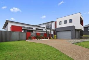24 Ocean Ridge Terrace, Port Macquarie, NSW 2444