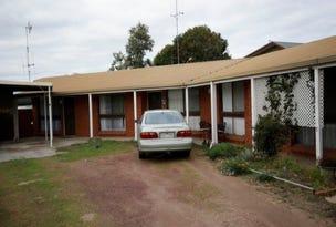 2/425 Harfleur Street, Deniliquin, NSW 2710