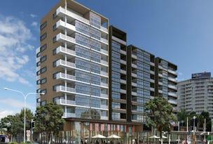 311/25-33 Wharf St, Tweed Heads, NSW 2485