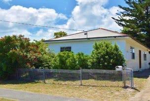 3 Glover Street, Belmont, NSW 2280
