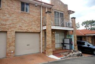 9/15-17 Dalton Place, Fairfield West, NSW 2165