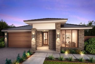 LOT 720 Observation Way  (Arena), Roxburgh Park, Vic 3064