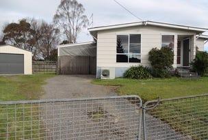 8 Esperanza Court, Zeehan, Tas 7469