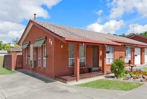 1/26 Wentworth Court, Lavington, NSW 2641
