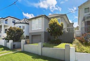 44 Sackville Street, Maroubra, NSW 2035