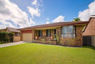7 Lawson Crescent, Taree, NSW 2430