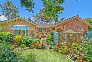 8 Jabuk Close, Port Macquarie, NSW 2444