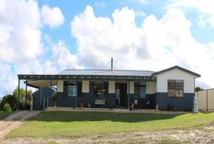 6 Murphy Place, Bremer Bay, WA 6338