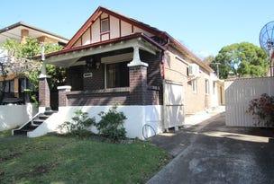 73 Charlotte Street, Campsie, NSW 2194