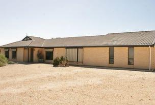 Lot 12 Songvaar Road, Port Victoria, SA 5573