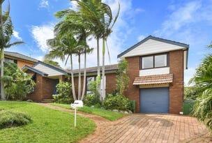 10 Boambee Street, Port Macquarie, NSW 2444