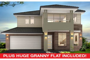 Lot 6020 Lowndes Drive, Oran Park, NSW 2570