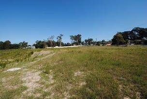 158 (Lot 2867) Larmer Avenue, Sanctuary Point, NSW 2540