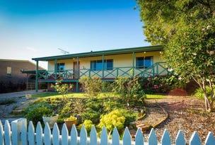 30 Oconnells Point Road, Bermagui, NSW 2546