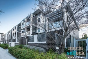 19/9 Wedge Crescent, Turner, ACT 2612