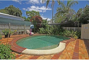 32 Banksia Avenue, Coolum Beach, Qld 4573