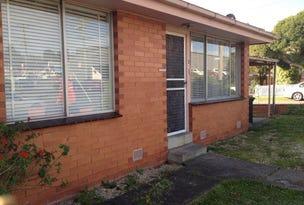 2/27 Koroit Street, Nunawading, Vic 3131