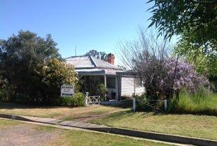 56 Comer Street, Henty, NSW 2658