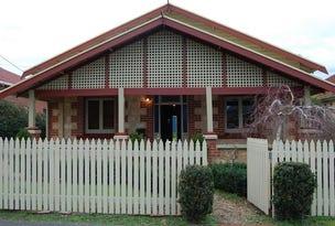 48 Hill Street, Victor Harbor, SA 5211