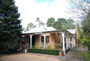 36 Valetta Street, Moss Vale, NSW 2577