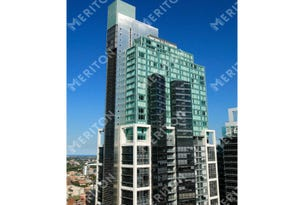 2 Bed/ 91-95 Liverpool Street, Sydney, NSW 2000