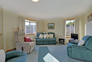 1 Grangefield Court, Clarendon Vale, Tas 7019