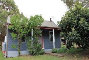 226 Wallace Street, Braidwood, NSW 2622