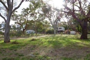 151 Pooleys Road, Mummel via, Goulburn, NSW 2580
