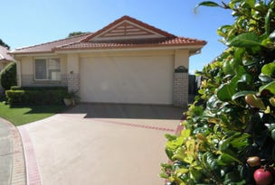 26/13 -15 Kingston Drive, Banora Point, NSW 2486