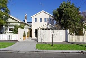 20 Alexandra Avenue, Geelong, Vic 3220