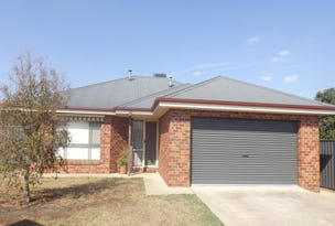 110 Katrina Court, Corowa, NSW 2646