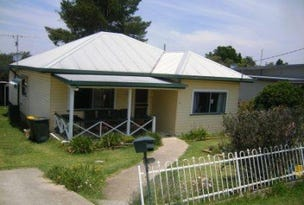 32 Froude Street, Inverell, NSW 2360