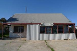 1A Moorara Drive, Port Victoria, SA 5573