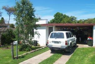 8 Spindler St, Bega, NSW 2550