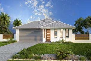 Lot 90 Honeymyrtle Cl, Burrum Heads, Qld 4659